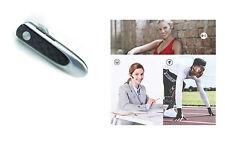 Auricolare senza fili mono cuffia bluetooth 4.1 wireless smartphone USB SJ-668