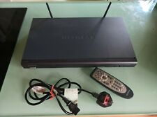 NETGEAR Digital Entertainer HD EVA8000 used