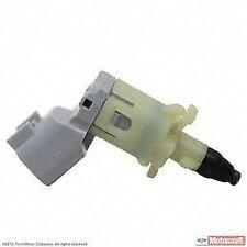 Mororcraft SW-6032 Door Open Warning Sensor OEM Ford