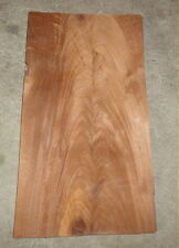 SPANISH CEDAR CROTCH VENEER