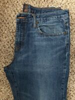 7 For All Mankind Jeans Mens 31
