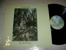 VAN MORRISON Tupelo Honey *MEGARARE NEW ZEALAND UNIQUE ORIGINAL LP 1971*