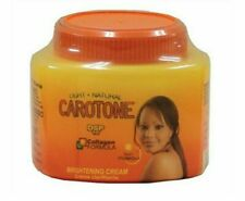 Light & Natural Carotone Brightening Cream Collagen Formula 330ml - 11.1fl.oz