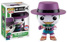 Batman Joker Killing Joke NYCC 2016 Pop Vinyl Figure Funko 146