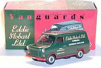 Ford Transit MKI Eddi Stobart Diesel Lieferwagen
