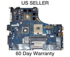 Lenovo G570 Intel Laptop Motherboard s989 90002676