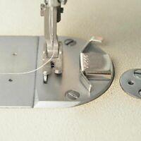 Magnet Seam Führer Domestic & Industrial Nähmaschine für Brother Fuß Y6D5 S Z1O8