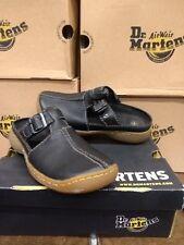 Dr Martens 3B95 Noir Mule Taille 4