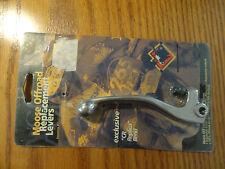 HONDA CR / XR / CRF  BRAKE LEVER NEW M553-10-11   OM