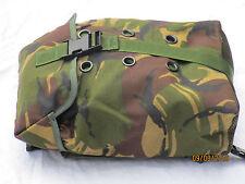 Pack,UDU,DPM,IRR,2013  englische Rückentasche für Einsatzweste,SELTEN