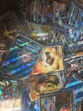 Pokemon TCG:15 CARD LOT RARE,COM/UNC, HOLO & GUARANTEED EX,Full Art Or Gx CARD!!