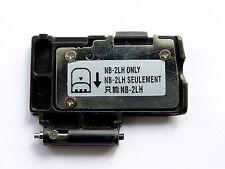 SPORTELLO Della Batteria Cover Coperchio per Canon EOS 400D 350D Fotocamera NUOVO riparazione parte uk venditore!