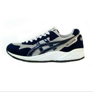 1999 ASICS Gel Tigress vintage kicks sneakers shoes running TQ974 OG 90s 8.5US