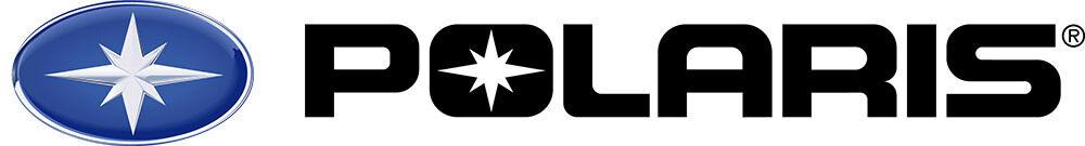 polaris_official_store