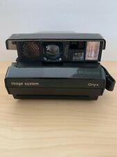 POLAROID Spectra Image System ONYX