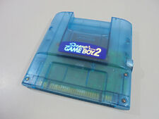 Super Game Boy Gameboy 2 / for Super Famicom 781w