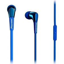 OFFICIAL Pioneer earphone SE-CL722T-L / AIRMAIL with TRACKING