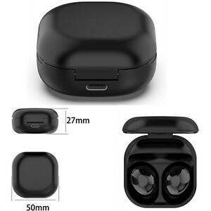 For Samsung Galaxy Buds Pro SM-R190 Earphone Charging Box Kit + Battery Charger