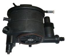 FILTRE GASOIL CARBURANT PEUGEOT 206 306 PARTNER CITROEN XSARA BERLINGO FIAT 1.9D