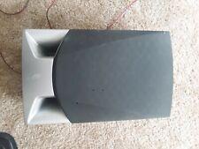 Sharp speaker System 2 speakers...