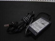 Panasonic CF-AA1653M15.6V 5A Power Adapter