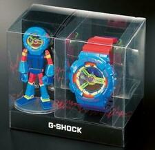 Casio G-Shock Limited Edition Manbox GA-110F-2  Man Box