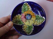 European Art Pottery Bowls 1960-1979 Date Range