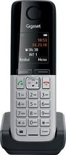 Siemens Gigaset C300 C300A Additional Handset Cordless DECT Phone