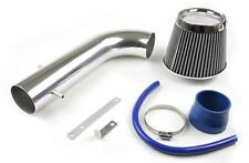fits 98-02 Honda Accord V6 Short Ram Air Intake System 00 01