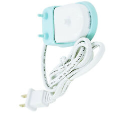 100-240V Electric Toothbrush Travel Charger HX6100 for Philips  HX312 HX311  U8