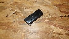 1 - Nice Used 6rd magazines mags clips for Astra 200 Firecat .25acp    (A130*)
