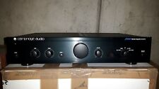 CAMBRIDGE AUDIO A500 AMPLIFICATORE STEREO HI-FI A-500 AMP