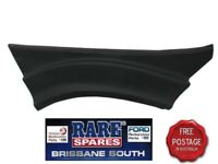 HOLDEN EJ EH RIGHT HAND REAR OUTER DOG LEG SECTION RARE SPARES BRISBANE SOUTH