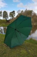 Umbrella Fishing For Sale Ebay