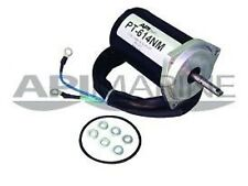 Yamaha 40TLR-50TLR-F50-F60 Power Trim Tilt Motor 62Y-43880-02-00 API PT614 EI