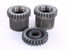 New 802758 Clark Input Gear Kit Taylor Lift Truck # 4521-841