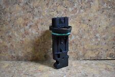 2000-2001 Nissan Maxima MAF Mass Air Flow Airflow Sensor Factory OEM 4 PIN