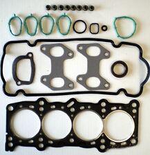 HEAD GASKET SET FITS FIAT PANDA SEICENTO 1.1 A187-A1 2000 on