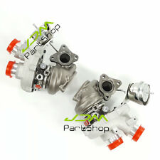 Pair turbocharger for Ford Transit-150 250 350 Navigator F150 3.5L Expedition