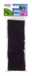 HAGEN Elite Foam Cartridge for A70 (5/pack)