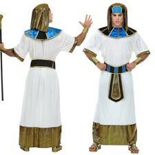 Ägypter Kostüm Antike Pharao Kostüm Kinder Ramses Kinderkostüm ägyptischer König