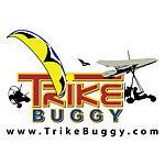 TrikeBuggy