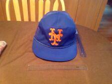 New York Mets Oversized Baseball Cap