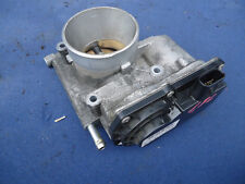 Drosselklappe Mazda 6 GG/GY MPS L3G2-13-640A