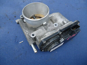 Drosselklappe Mazda 6 GG/GY L3G2-13-640A