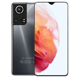 S22 Ultra 5G Smartphone 16GB+512GB 24MP+48MP Cell phone Mobile Global Version t.