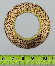 New listing 34B1511340 Komatsu Friction Plate Clutch 34B-15-11340 Sk-04190715Tb