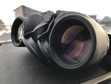 Steiner Military/Marine 10x50 Binoculars Rallye Hunting Spotting Distance Optics