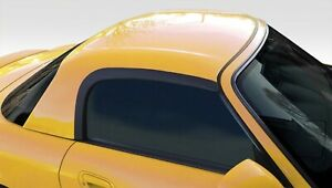 Honda S2000 00-09 Duraflex OEM Hard Top