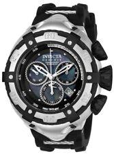 Invicta Reserve 52mm Thunderbolt Swiss Chronograph Watch